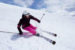Апартхотел Лъки Банско СПА & Релакс | Банско ски писти