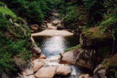 Апартхотел Лъки Банско СПА & Релакс | Красотата на Пирин планина