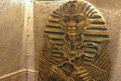 Египетска стая   Aparthotel Lucky Bansko SPA & Relax