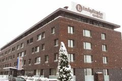Зима 2016 в Лъки Банско | Lucky Bansko SPA & Relax