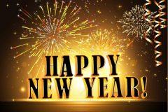 Нова година 1 | Lucky Bansko SPA & Relax