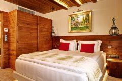 Лъки Банско СПА & Релакс е предпочитан хотел в Банско