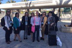 Лъки Банско пристига в Тел Авив | Лъки Банско СПА & Релакс