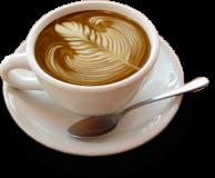 Ароматно кафе   Lucky Bansko SPA & Relax