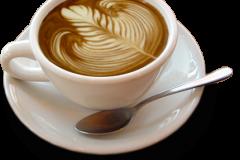 Ароматно кафе | Lucky Bansko SPA & Relax