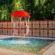 Добър избор за отпуската | Lucky Bansko SPA & Relax