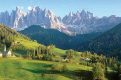 Vacanță activă în munți | Lucky Bansko SPA & Relax