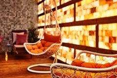 Relax in Aparthotel Lucky Bansko SPA & Relax