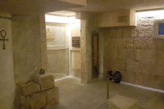 Хит ескейп стаи в Банско | Лъки Банско СПА & Релакс