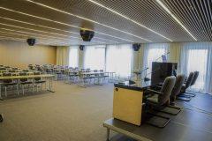 Апартхотел Лъки Банско СПА & Релакс | Зала за конференции