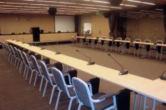Апартхотел Лъки Банско СПА & Релакс | Зала за съвещания и събрания