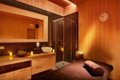 Кабинет за масажи | Aparthotel Lucky Bansko SPA & Relax