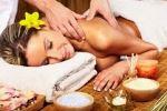 Апартхотел Лъки Банско СПА & Релакс | ЛъкиФит Антистрес масаж