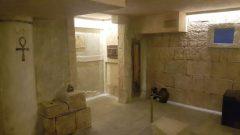 Две ескейп стаи Ви очакват | Лъки Банско СПА & Релакс