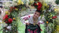 Sărbătoarea Drăgaica în Lucky Bansko