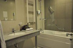 Баня Апартамент Екзекютив | Lucky Bansko SPa & Relax