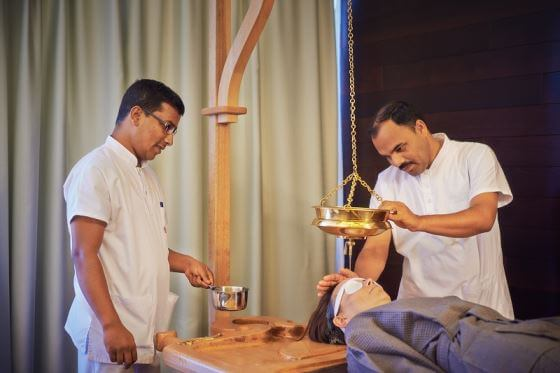 Photo of Ayurveda Clinic | Lucky Bansko SPA & Relax