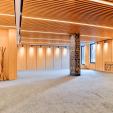 Зала Метатрон – йога практики