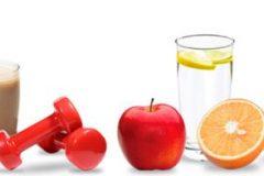 Апартхотел Лъки Банско СПА & Релакс | Здравословно хранене в Лъки Фит
