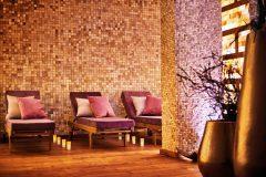 Релакс стая в спа центъра   Aparthotel Lucky Bansko SPA & Relax