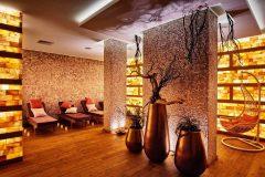 Стая за почивка и наслада | Lucky Bansko & SPA