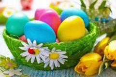 Апартхотел Лъки Банско СПА & Релакс | Великденски празници 1