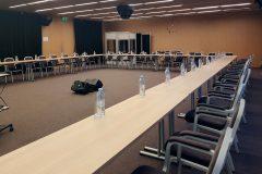 Конференция в Атлантик | Lucky Bansko