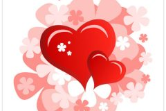 Свети Валентин в Лъки Банско СПА & Релакс
