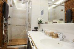 Луксозна баня в Лъки Банско | Lucky Bansko SPA & Relax