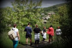 Лъки Банско СПА & Релакс | Преход в планината от ЛъкиФит