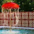 Басейни и водни забавления в Банско
