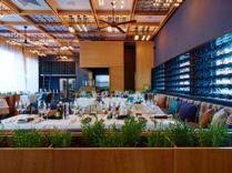 Снимка от ресторант Леонардо | Lucky Bansko SPA & Relax