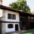 Музеен комплекс Банско