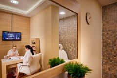 Студио за козметични процедури | Lucky Bansko & SPA
