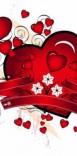 Лъки Банско СПА & Релакс | Почивка за Свети Валентин