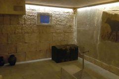 Ескейп стаи (2) | Апарт хотел Лъки Банско СПА & Релакс