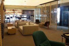 Дизайнерски вход към апарт хотел | Лъки Банско СПА & Релакс