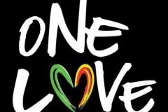 ONE LOVE концерт | Lucky Bansko SPA & Relax
