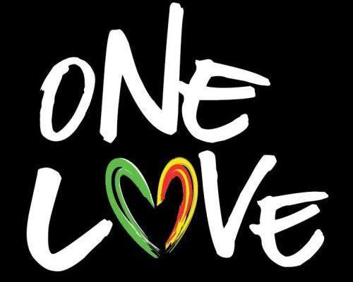 ONE LOVE concert | Lucky Bansko SPA & Relax