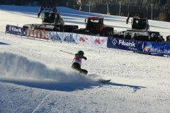 Statiune de schi moderna Bansko | Lucky Bansko SPA & Relax