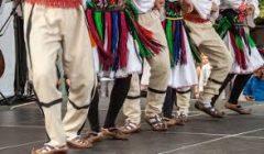 Народни танци в Банско | Lucky Bansko SPA & Relax