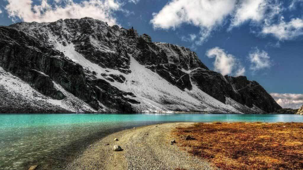 Plaja în munți | Aparthotel Lucky Bansko SPA & Relax