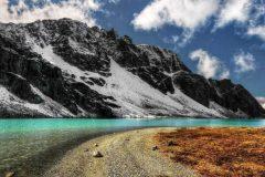 Плаж в планината | Aparthotel Lucky Bansko SPA & Relax