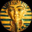 Загадките на Египет
