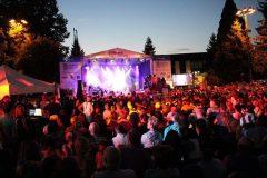 Концерт в Банско | Lucky Bansko SPA & Relax