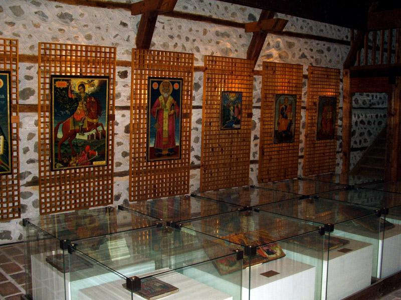 Historical museums in Bansko | Lucky Bansko SPA & Relax