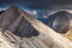 Кончето, Пирин планина | Lucky Bansko SPA & Relax