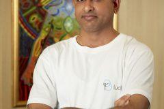 Инструктор по йога в Лъки Банско | Lucky Bansko