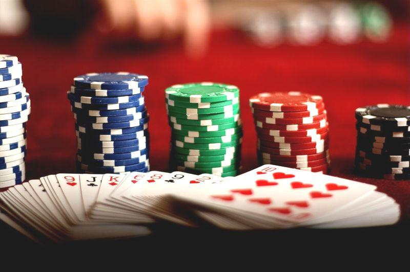 Casino and poker in Bansko | Lucky Bansko