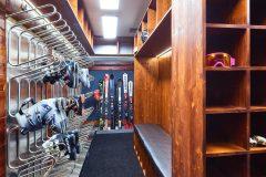Ски гардероб